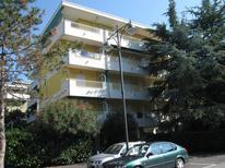Mieszkanie wakacyjne 1645491 dla 2 dorosłych + 2 dzieci w Grado-Pineta