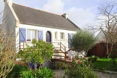 Holiday home 1645493 for 4 persons in Arzon