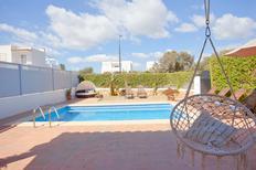Vakantiehuis 1645507 voor 6 personen in Cala d'Or