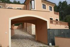 Holiday home 1645680 for 10 persons in Andratx