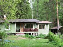 Holiday home 1645685 for 7 persons in Hämeenlinna