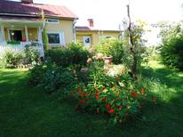 Holiday apartment 1645687 for 2 persons in Putaja