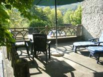 Holiday home 1645704 for 6 persons in Prades