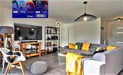Ferienhaus 1645706 für 6 Personen in Fouesnant