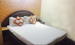Holiday apartment 1646072 for 12 persons in New Delhi