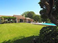 Villa 1646205 per 11 persone in Saint-Rémy-de-Provence