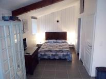 Holiday home 1646209 for 2 persons in Sonnac