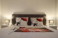 Appartamento 1646216 per 4 persone in Cannes