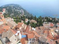 Vakantiehuis 1646233 voor 5 personen in Roquebrune-Cap-Martin