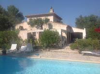 Casa de vacaciones 1646234 para 4 personas en Roquebrune-sur-Argens