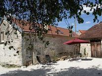 Dom wakacyjny 1646248 dla 4 osoby w Marcenay