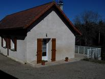 Ferienhaus 1646252 für 5 Personen in Saint-Jory-de-Chalais