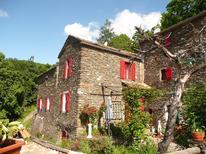 Ferienwohnung 1646253 für 3 Personen in Cambo Les Bains