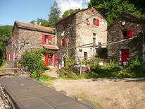 Appartement de vacances 1646254 pour 2 personnes , Chamborigaud