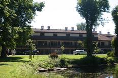Feriebolig 1646279 til 6 personer i Thonon-les-Bains