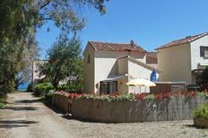 Villa 1646295 per 4 persone in Linguizzetta