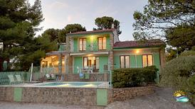 Villa 1646370 per 8 persone in Ceyreste