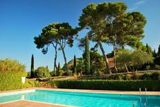 Holiday home 1646375 for 6 persons in Agde