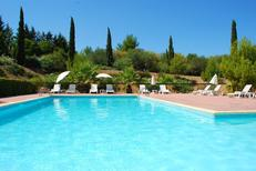 Holiday home 1646391 for 6 persons in Agde