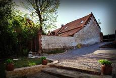 Ferienhaus 1646399 für 7 Personen in Mont-Saint-Éloi