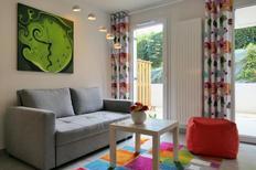 Rekreační byt 1646403 pro 3 osoby v Cambo Les Bains