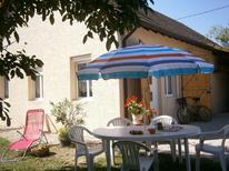 Holiday home 1646407 for 5 persons in Sennecey-le-Grand