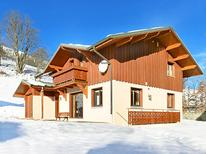 Holiday home 1646410 for 12 persons in Les Ménuires