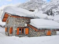 Holiday home 1646418 for 7 persons in Champagny-en-Vanoise