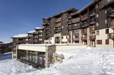 Holiday apartment 1646538 for 9 persons in Plagne 1800