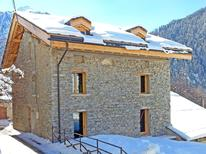 Holiday home 1646547 for 12 persons in Peisey-Nancroix