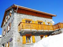 Holiday home 1646558 for 16 persons in Praranger