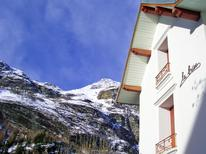 Holiday home 1646563 for 14 persons in Tignes