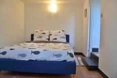 Dom wakacyjny 1646566 dla 4 osoby w Ault