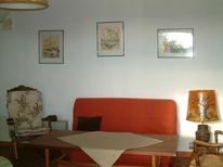 Ferienhaus 1646574 für 5 Personen in Fayence