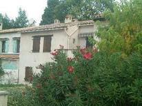 Maison de vacances 1646575 pour 5 personnes , Fayence
