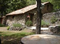 Holiday home 1646579 for 4 persons in Sillans-la Cascade