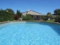 Feriebolig 1646594 til 6 personer i L'Isle-sur-la-Sorgue