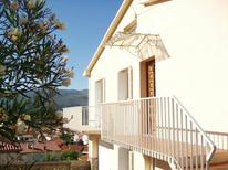 Holiday home 1646605 for 10 persons in Prades