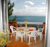 Holiday apartment 1646612 for 2 persons in Conca
