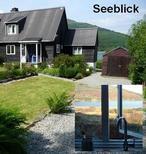 Casa de vacaciones 1646618 para 4 adultos + 1 niño en Ardentinny