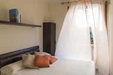 Ferienwohnung 1646702 für 4 Personen in Marciana Marina