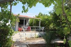 Holiday home 1646733 for 2 adults + 3 children in Anavyssos