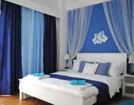 Holiday apartment 1646742 for 4 persons in Athens
