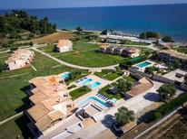 Holiday home 1646760 for 3 persons in Nea Skioni