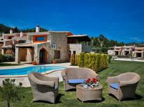 Holiday home 1646763 for 8 persons in Nea Skioni