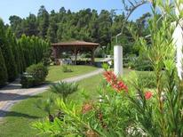 Holiday apartment 1646769 for 3 persons in Polihrono