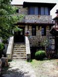 Vakantiehuis 1646781 voor 10 personen in Psakoudia
