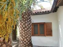 Holiday home 1646790 for 6 persons in Sykia