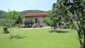 Holiday home 1646791 for 5 persons in Vourvourou