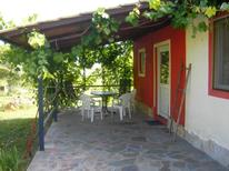 Holiday home 1646792 for 4 persons in Faskomilia
